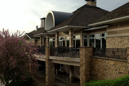 Clubhouse-4