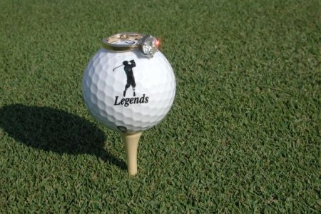 Ring-on-Golf-Ball